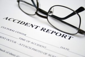 Best Accident Lawyer in Grand Rapids - Christopher Trainor & Associates