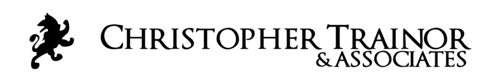 logo02-black-2
