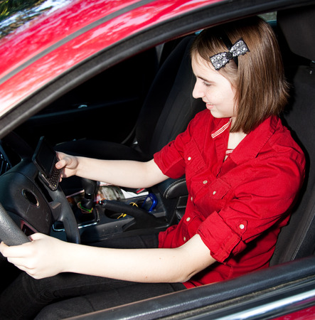 4 Tips To Help You Avoid Distracted Driving Collisions Advice From