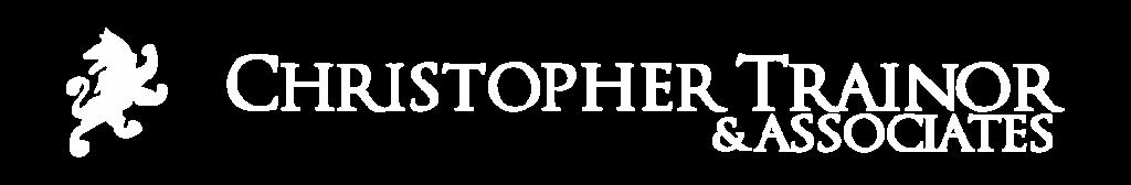 logo02-3