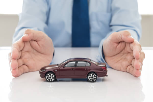 Can You Guess Who Has The Most Expensive Car Insurance Michigan