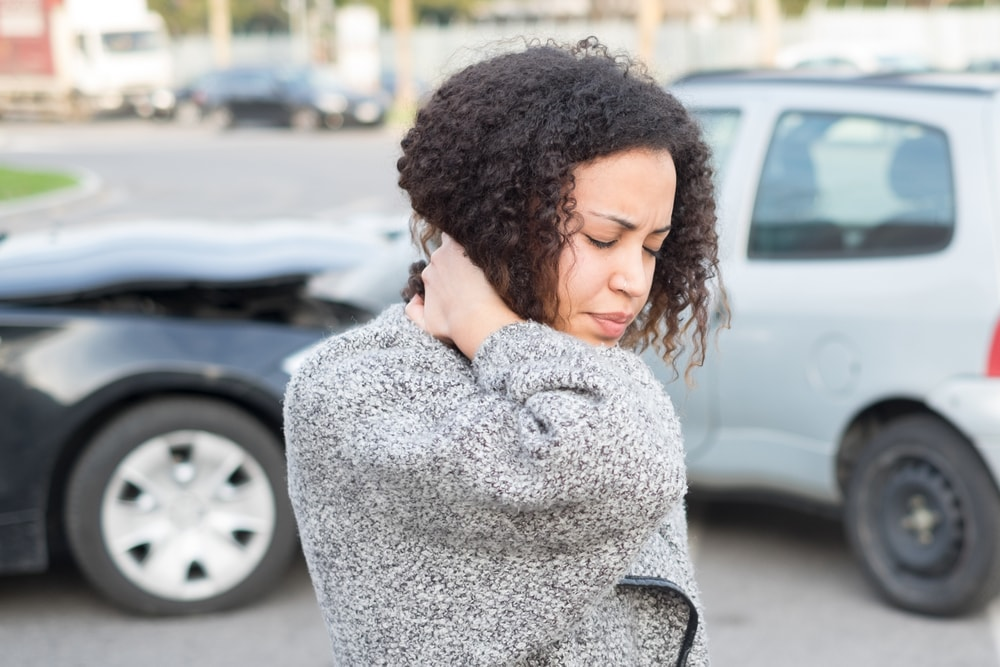 Michigan Auto Accident Lawyers and Attorneys | Christopher